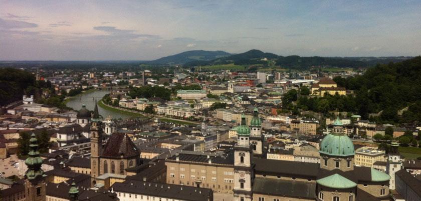 Austria_Salzburg-summer_Salzburg-fortress-view.jpg